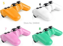 popular ps3 sixaxis controller