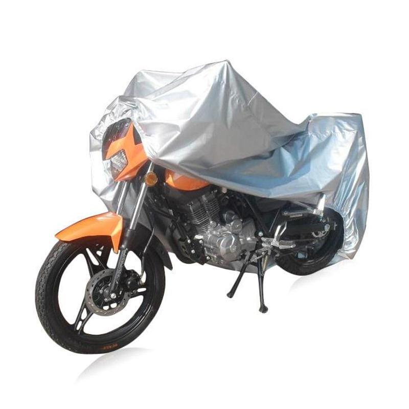 Suzuki Hayabusa Outdoor Cover