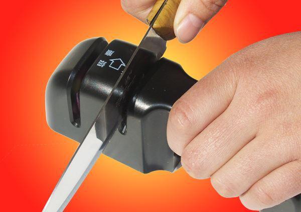 Инструмент для заточки ножей FUMIN +! UFM-158 расходомер ультразвуковой ufm 530 купить