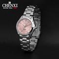 CHENXI New Fashion watch women s Rhinestone quartz watch relogio feminino the women wrist watch dress