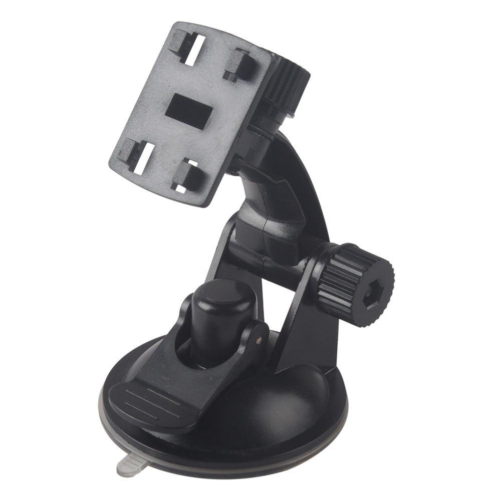 Mini Suction Cup Mount Holder Sucker Bracket for Car GPS Recorder DVR Camera #51490(China (Mainland))