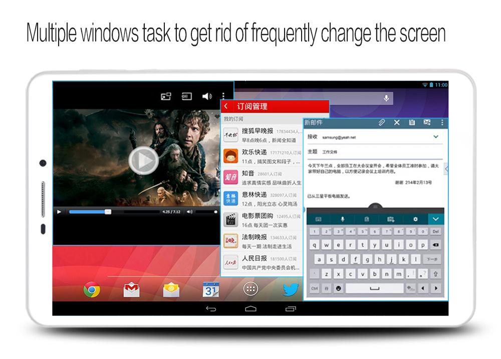Софт На Андроид 4.0.4
