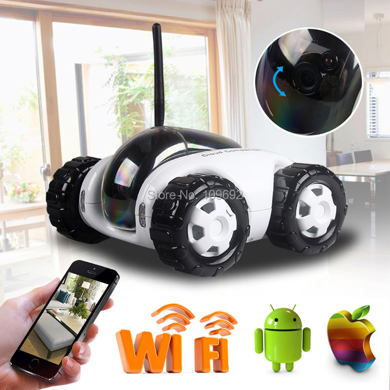 pc based wireless toy car control Wireless remote control toy car, wholesale various high quality wireless remote control toy car products from global wireless remote control toy car suppliers and wireless remote control toy car factory,importer,exporter at alibabacom.
