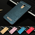 For Xiaomi Redmi Note 3 Pro Case Cover Flip Kickstand Card Slot Cash Wallet PU Leather Case For Xiaomi Redmi Note 3 Accessories