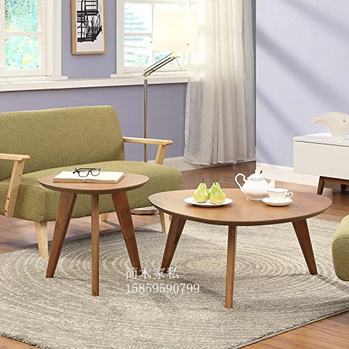 Online get cheap ikea tables alibaba group for Ikea table rectangulaire