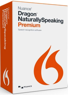 Программное обеспечение для ПК Nuance dragon Dragon NaturallySpeaking 13 The English version трусики quelle nuance 801071