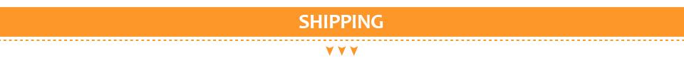 SANSHOOR нержавеющая сталь сетчатая сумочка на руку Хранитель браслет набор Shipping