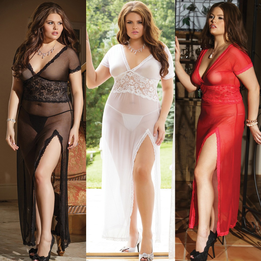 Buy Cheap Plus Size Clothes Dresses Tops For Women