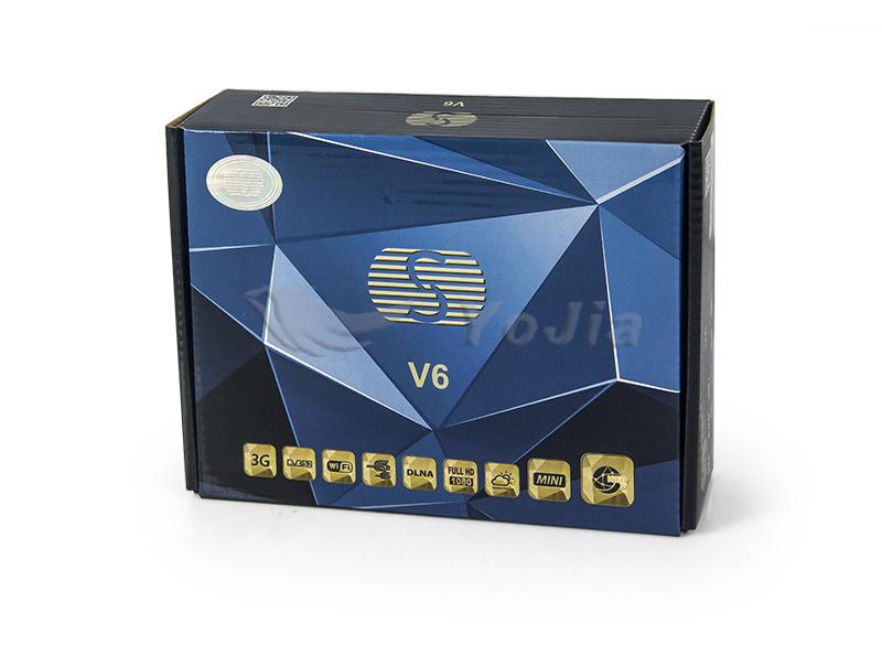 S-V6 (14)