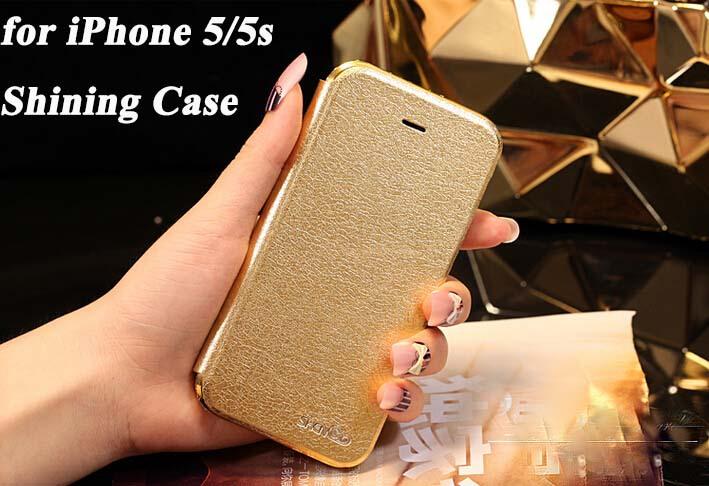 Чехол для для мобильных телефонов Oem Apple iPhone 5 5 g 5S for iphone 5 5s чехол для для мобильных телефонов generic iphone 5 5s 5g 5