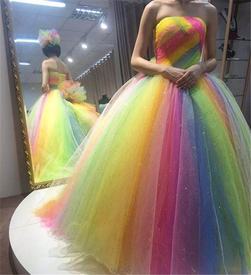 arc en robe de mariage promotion achetez des arc en robe. Black Bedroom Furniture Sets. Home Design Ideas