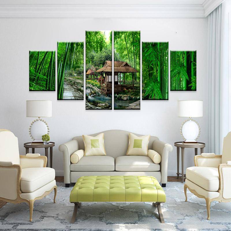 buy oil painting canvas cuadros decoracion quadros de