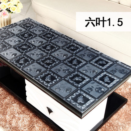 Online Get Cheap Clear Plastic Coffee Table Alibaba Group