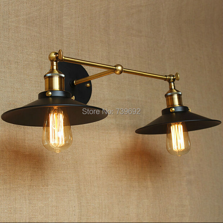 Wall Mounted Track Lights Awesome Large Size Of Bathroom
