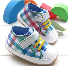 Newest 1pair Rubber Outdoor Shoes Children Canvas, Antislip Brand Sneakers,SUPER QUALITY Kids girl/boy Shoes(China (Mainland))