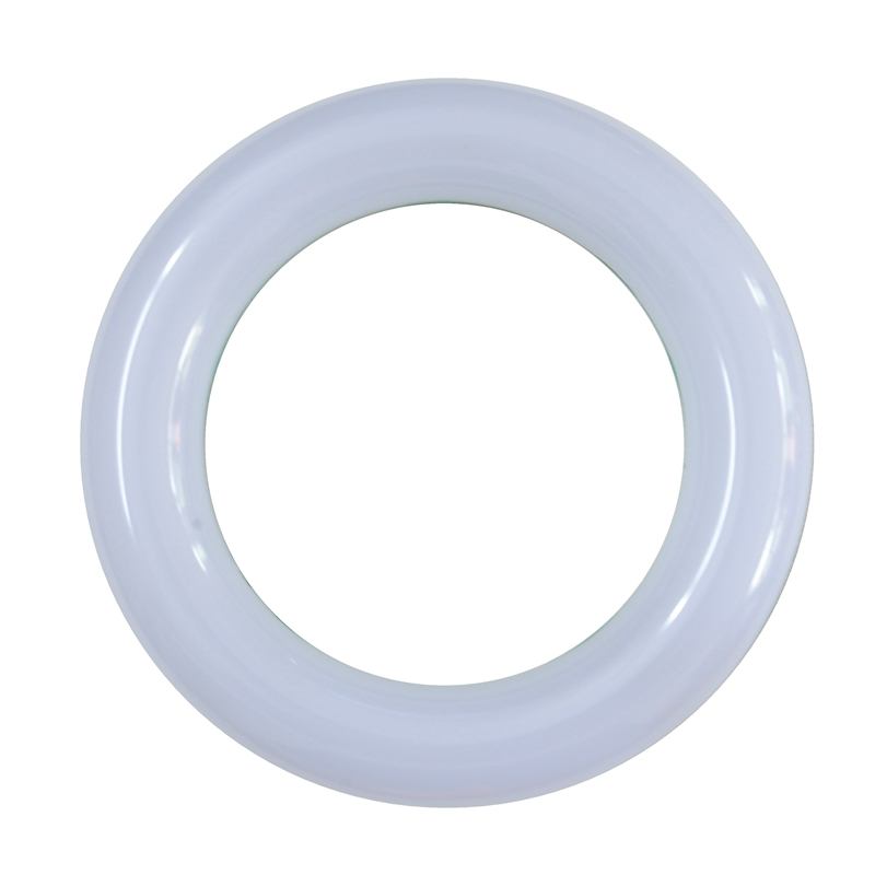 10W 12W AC85-265V G10q SMD2835 T9 LED Circular Tube circle light Ring lamp/LED - Tomtop supermarket store