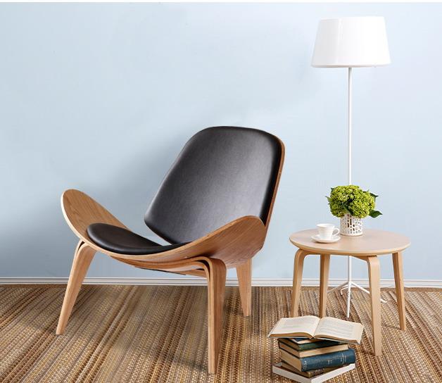 compare prices on modern walnut furniture online shopping. Black Bedroom Furniture Sets. Home Design Ideas