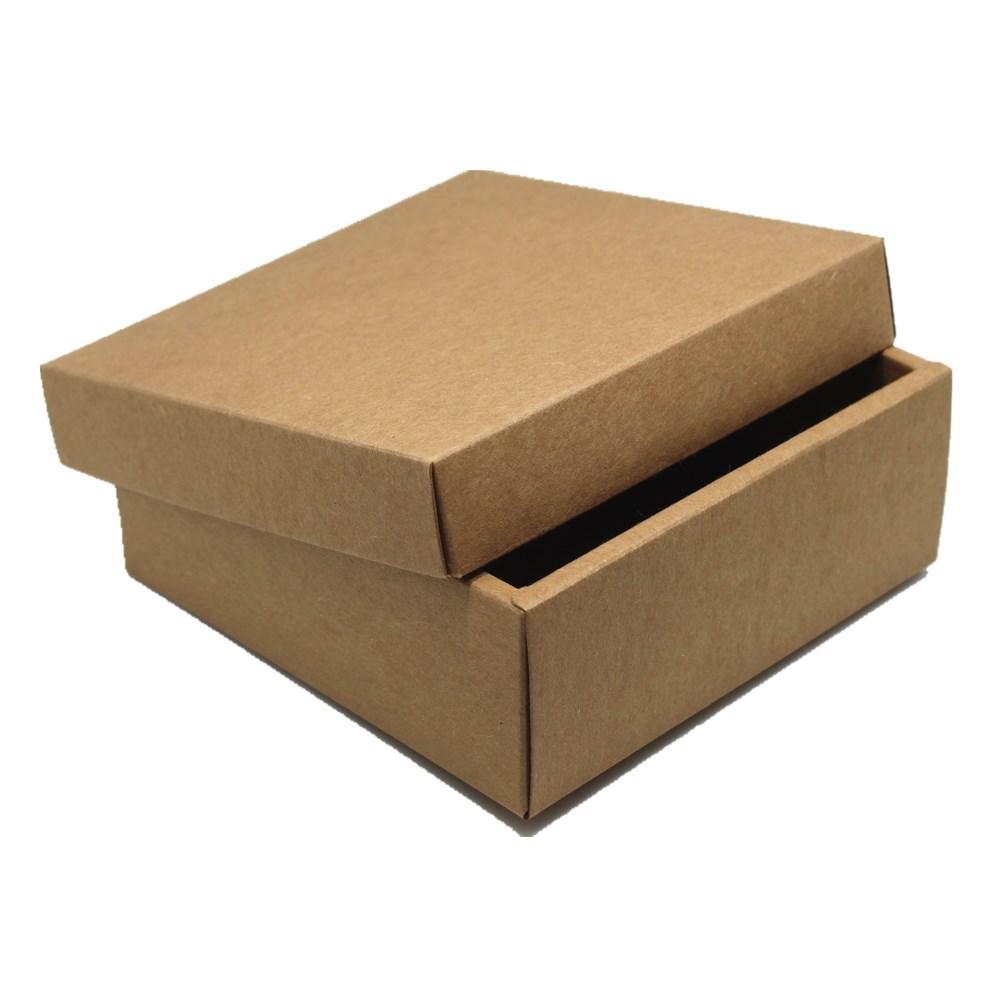 Buy cheap paper hat boxes