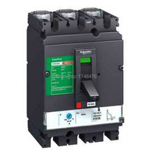Buy NEW LV510356 Easypact CVS CVS100F TM80D circuitbreaker 4P/4d for $70.00 in AliExpress store