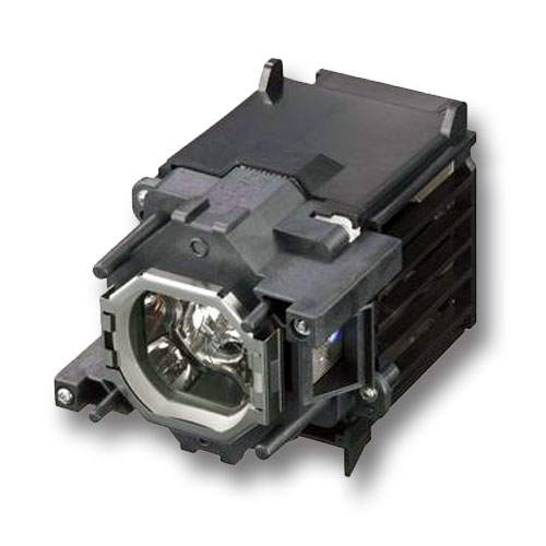 Фотография Compatible Projector lamp for SONY VPL-FX35