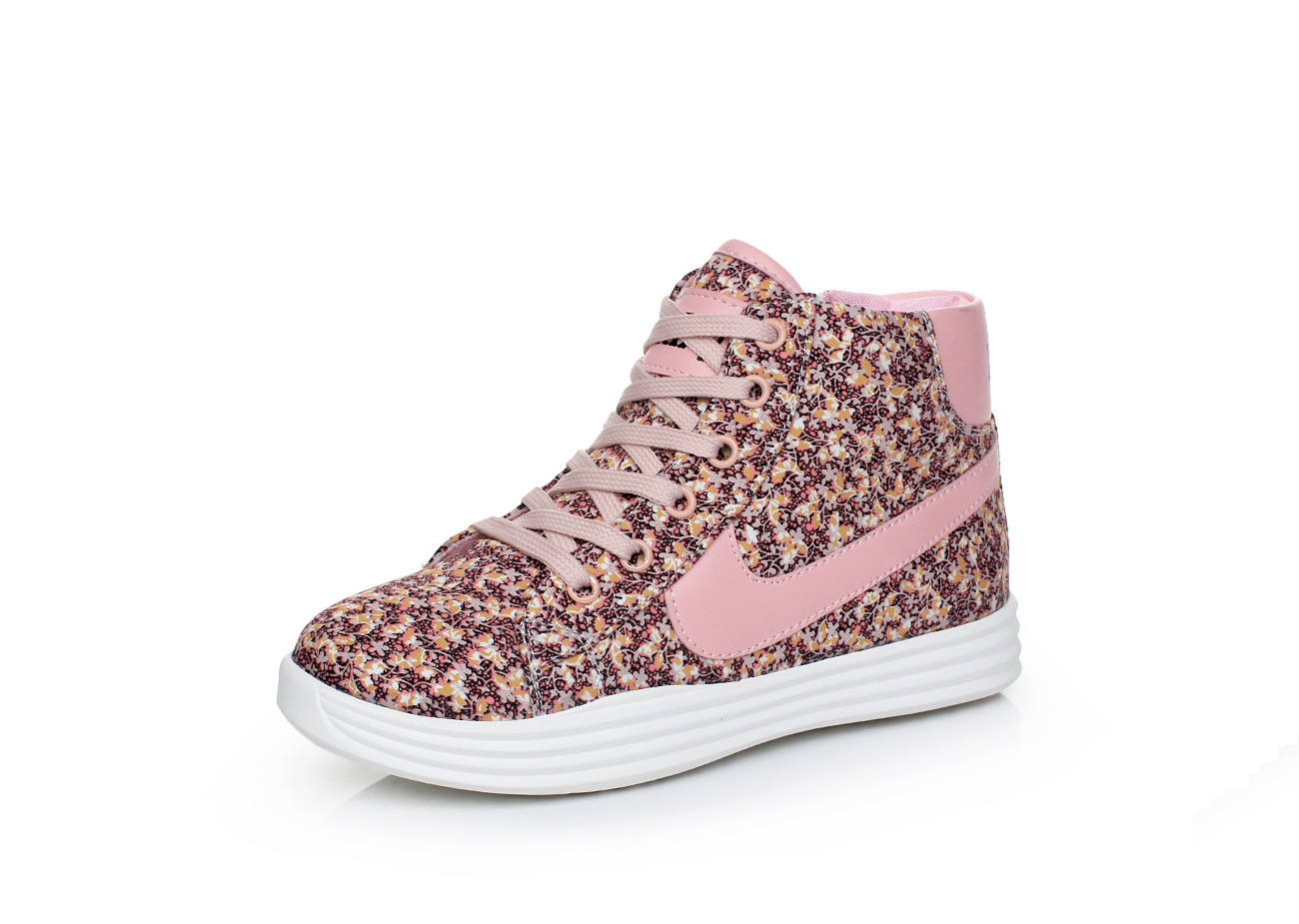 Latest nike shoes 2014 for girls