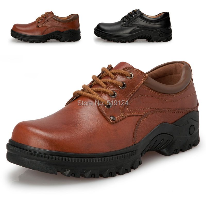 free shipping discount promotions mens shoes the
