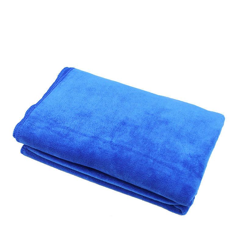 car CAR WASH towel Auto Clean the car Towels Automobiles Tools Maintenance & Care Sponges Cloths & Brushes organizer Supplies(China (Mainland))