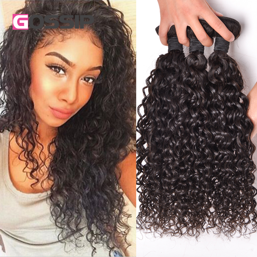 Amazoncom clip in extensions human hair Beauty