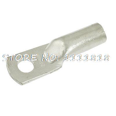 18mm Stud 20mm Wire Copper Ring Lug Battery Cable Connector Terminal<br><br>Aliexpress