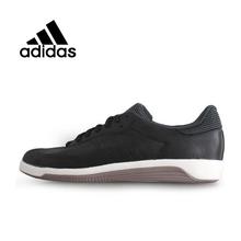Original Adidas zapatos Corrientes de los hombres zapatillas de deporte el envío libre
