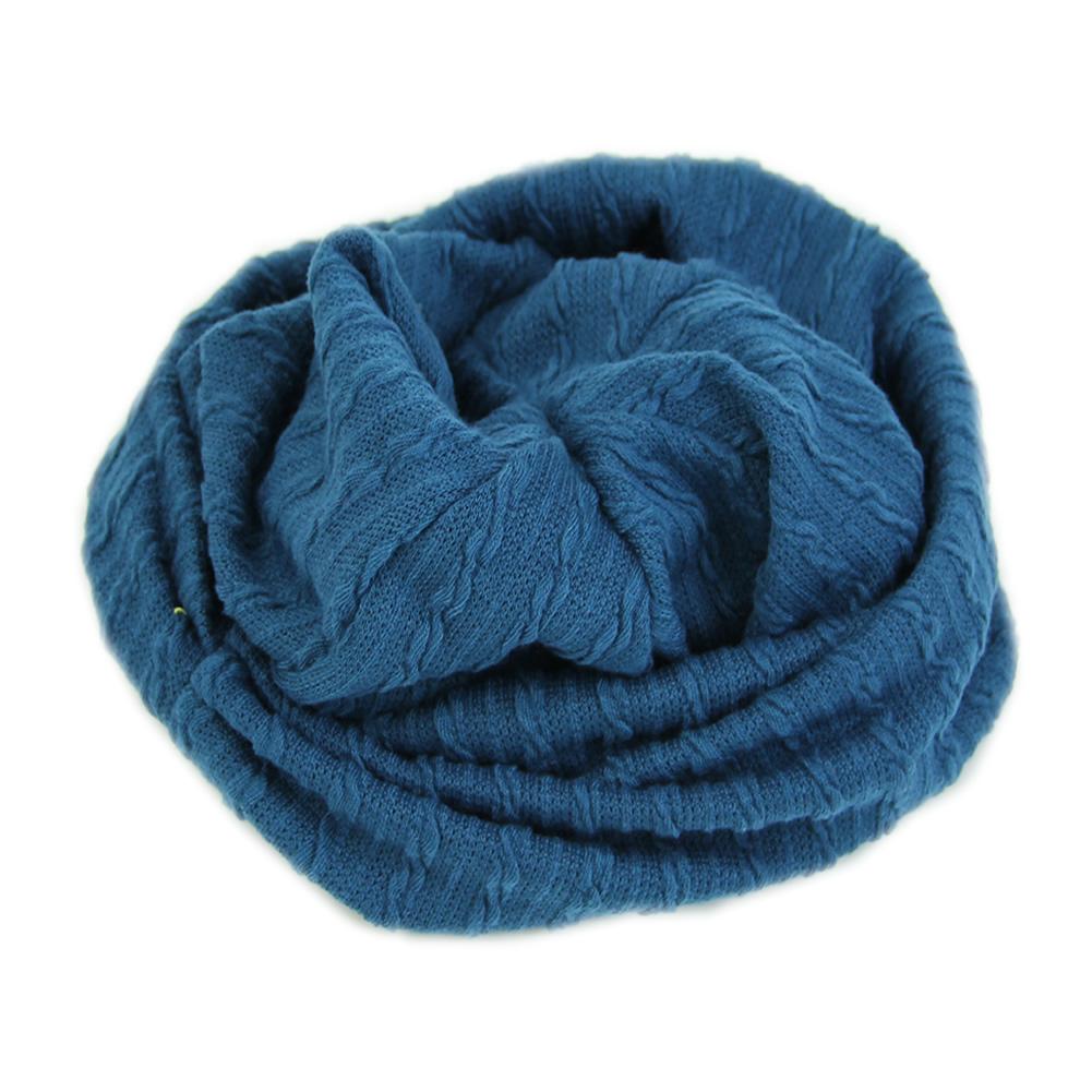 children beanie hat warm winter cool boys cap