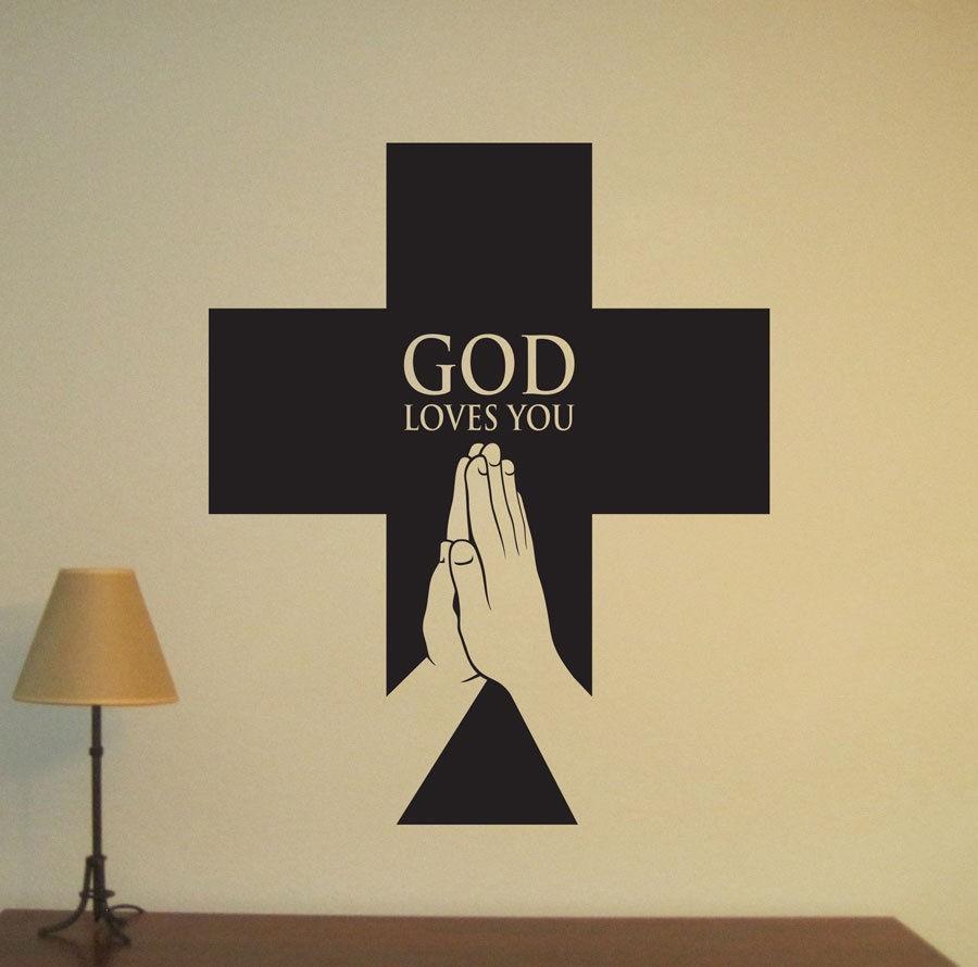 Magnificent Serenity Prayer Wall Decor Pattern - Wall Art ...