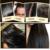 Традиционная Китайская Медицина Горца Multiflorum Шампунь Против Перхоти Для Анти Выпадение Волос Управления Увлажняющее Масло Черные Волосы