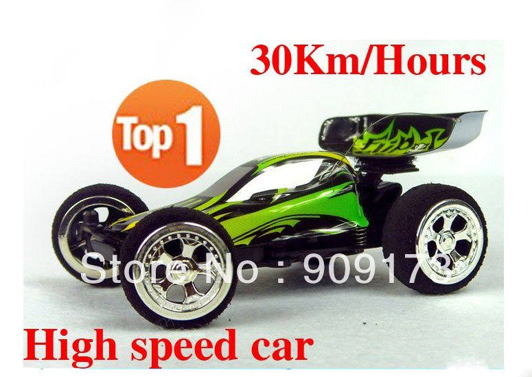Popular Electric Car 12v Buy Cheap Electric Car 12v Lots