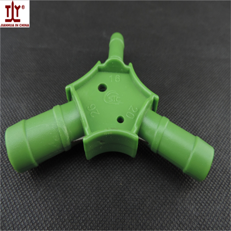 Plumber tools 16mm/ 20mm/ 26mm PEX-AL Reamer PPR Calibrator for Plumbing Pipe made in China(China (Mainland))