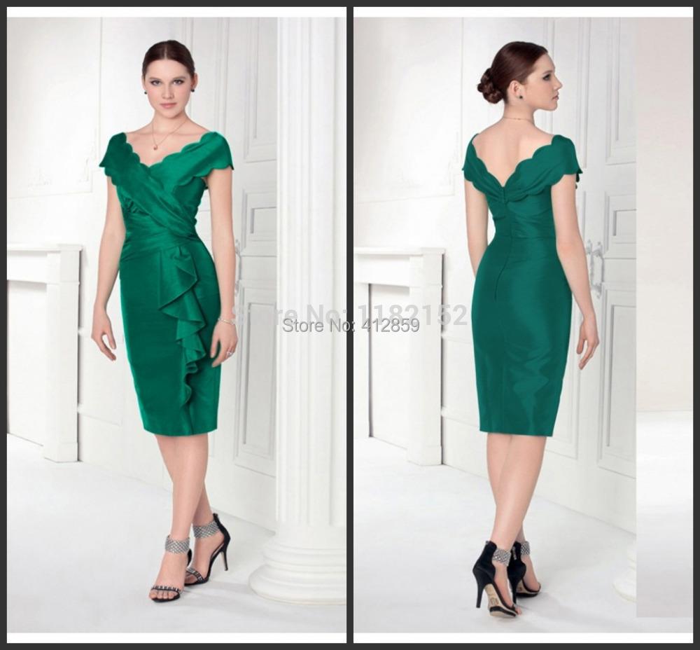 Платье для матери невесты v/vestidos madrinha 2015