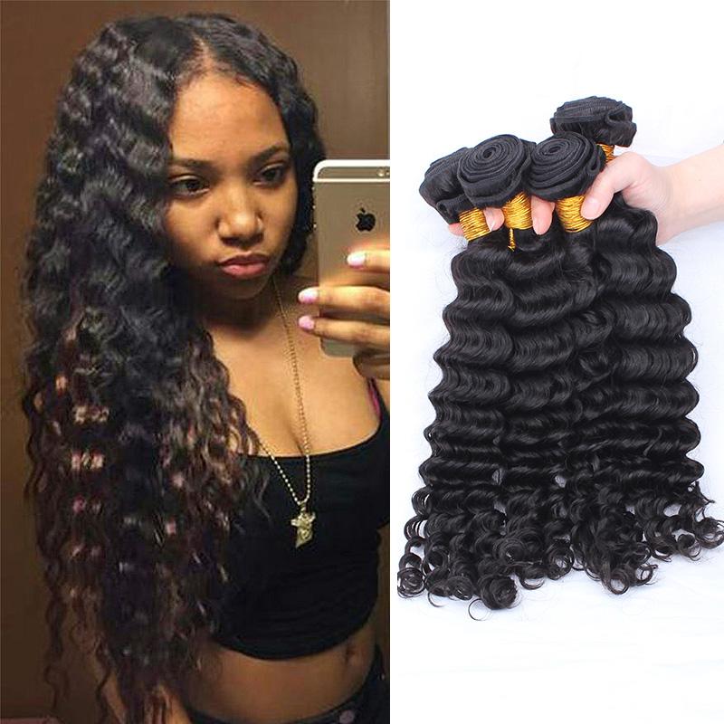 Zakupy w chinach aliexpress wholesale. Aliexpress hair deep wave