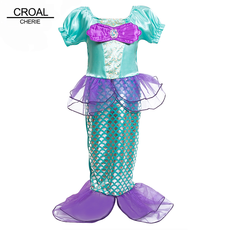 Adult mermaid costume promotion shop for promotional adult for Fish onesie for adults