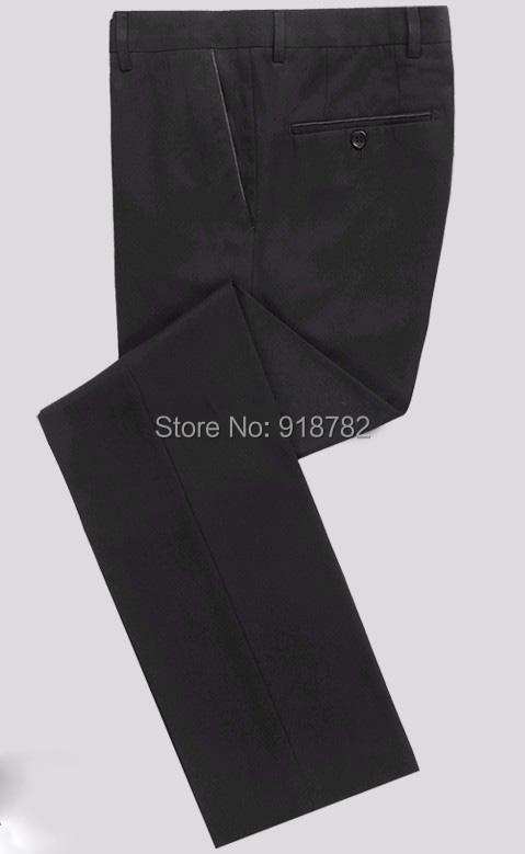 New-Arrival-Mens-Dinner-Party-Prom-Suits-Groom-Tuxedos-Groomsmen-Wedding-Blazer-Suits-Jacket-Pants-Vest (1)