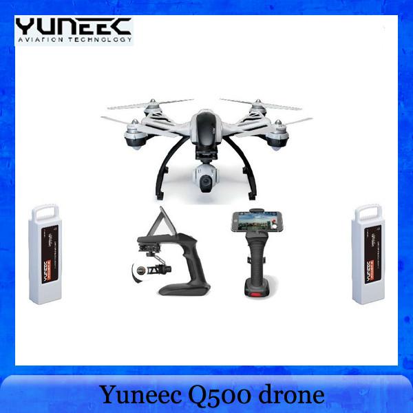 font b Yuneec b font Q500 Quadcopter follow me mode Steady Grip Handheld Gimbal cheaper