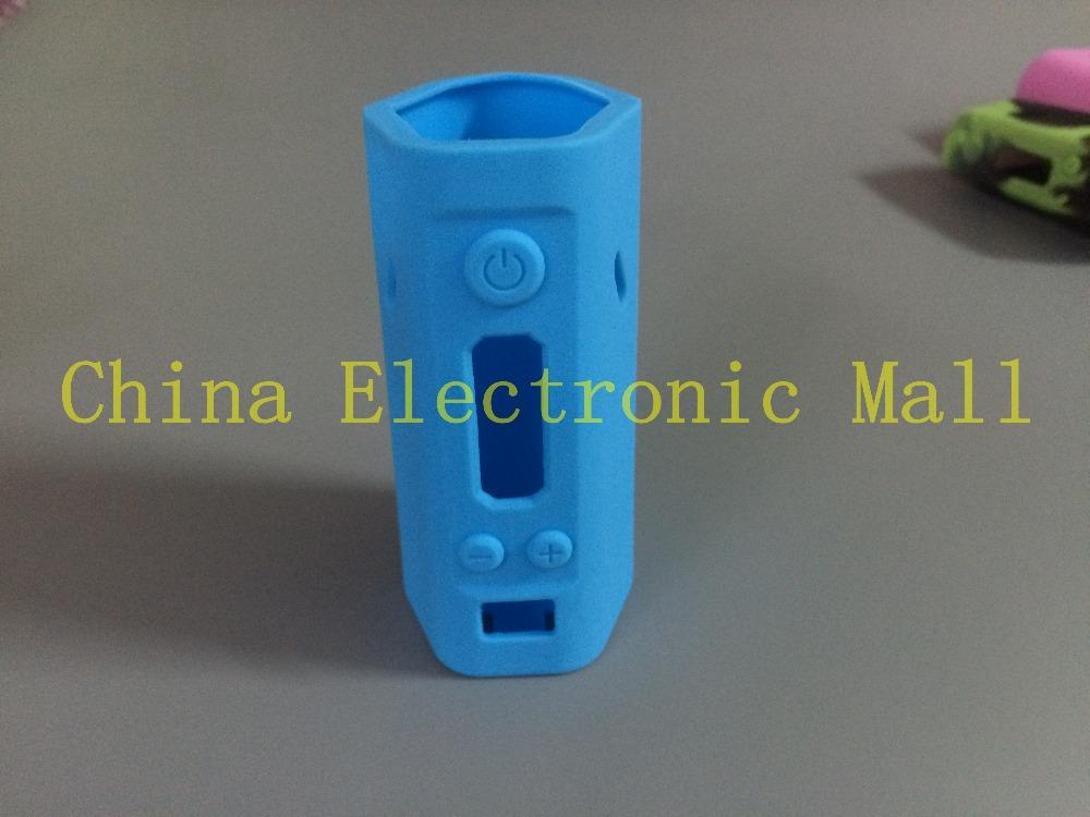 Чехлы для игровых приставок из Китая