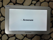 9 inch lenovo tablet pc Quad Core 2GB 16GB ATM7029 Dual Camera flash light HDMI bluetooth