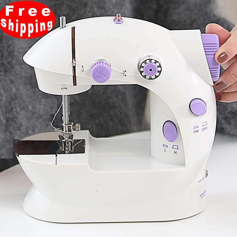 singer foot sewing machine