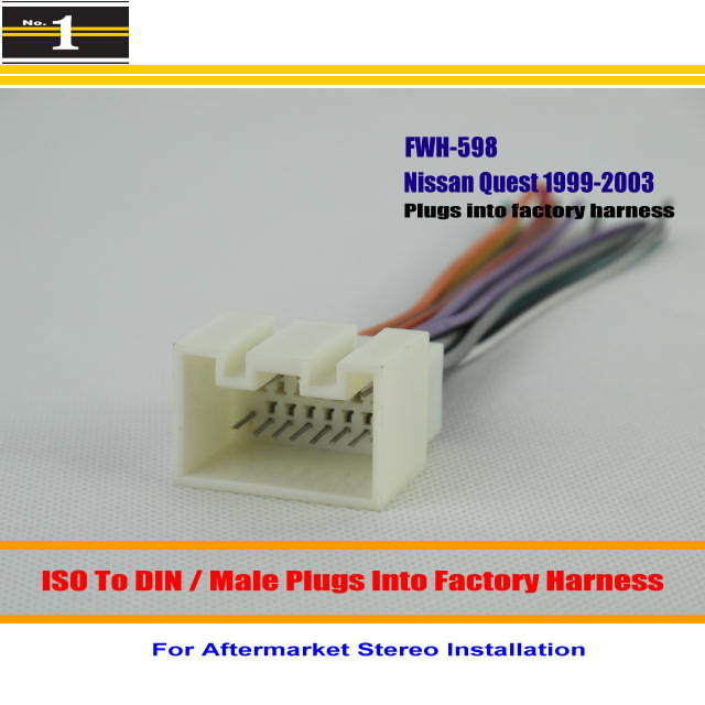 nissan wiring harness connectors nissan image nissan wiring harness connectors solidfonts on nissan wiring harness connectors