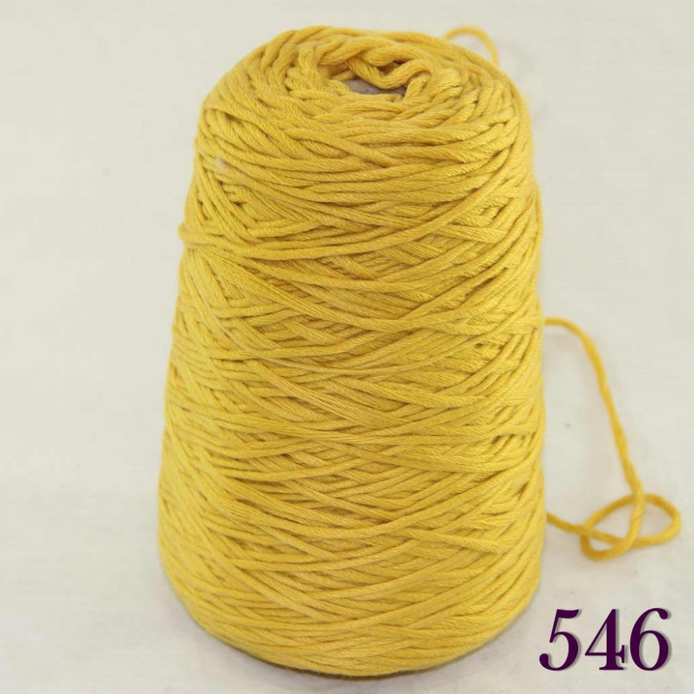 Пряжа для вязания львов