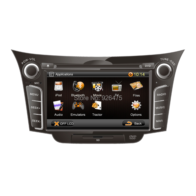 Gps Car Instuallation With Car Radio Cd Players Best Buy For Hyundai Iihi