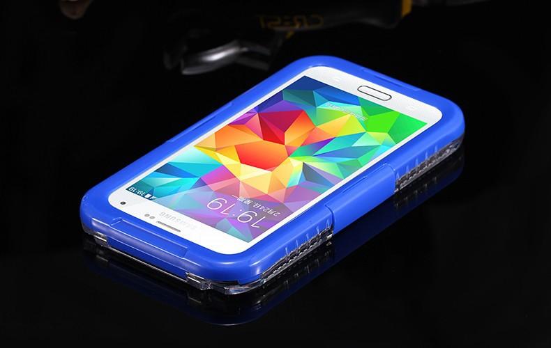 Samsung S5 case14
