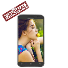 Original Lenovo A320T Phone  Android4.4 MTK6582 Quad Core 1.3GHz 4 inch 854*480p 4GB ROM Wifi  Cheap Cellphone Russian Language(China (Mainland))