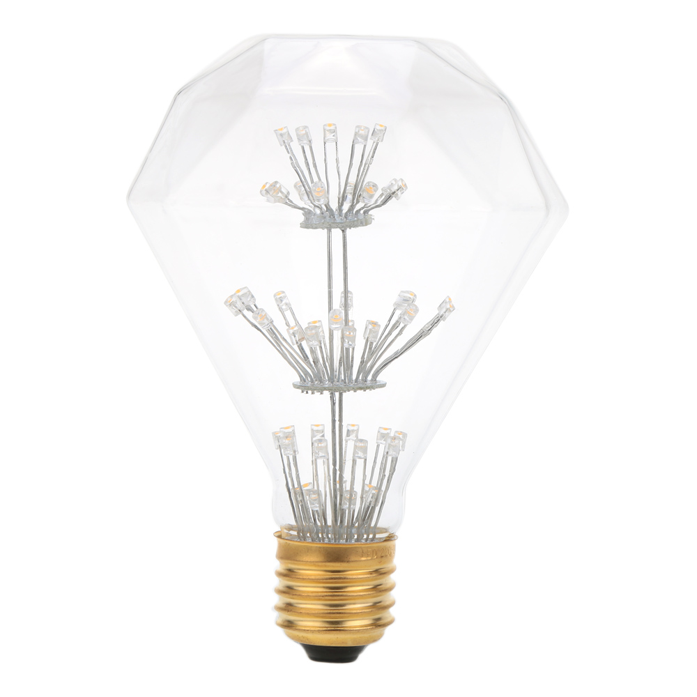 Online Get Cheap Clear Glass Light Bulbs Alibaba Group