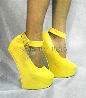 shoes cl Picture - More Detailed Picture about New summer women